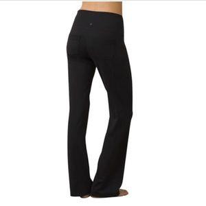 Prana Vivica Yoga Pants